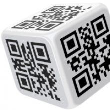 Проверять доверенность по QR-коду нужно через сайт ФНП