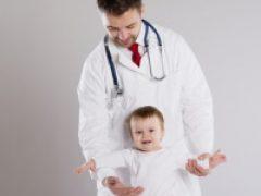 Хламидиоз у детей: утвержден стандарт медпомощи