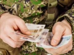 Сентябрьские выплаты «силовикам» НДФЛ не облагаются