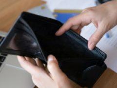 Невыплата стипендии — уважительная причина для расторжения ученического договора
