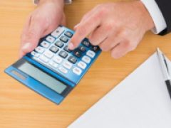 Когда «казенке» можно отправить в бюджет невостребованные контрагентом средства по КФО 3?