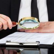 Утвержден стандарт об осуществлении внутреннего финаудита для подтверждения достоверности бюджетной отчетности