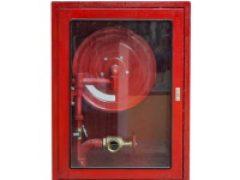 Утверждены 5 типовых дополнительных профессиональных программ в области пожарной безопасности