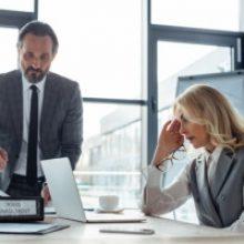 Предлагается уточнить в ТК РФ понятие нормальной продолжительности рабочего времени и закрепить правила подсчета дней отпуска