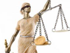 Адвокат сумел обосновать миллионные суммы компенсаций в деле о возмещении морального вреда за «дефектные» роды