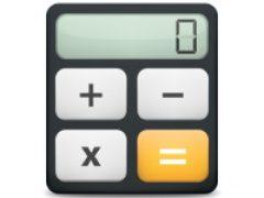 Предложены коэффициенты-дефляторы на 2022 год для налогов и сборов
