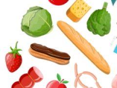 Оптовые продовольственные рынки будут работать по единым правилам