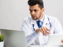 С 27 сентября применяется «взрослый» стандарт медпомощи при гиперпаратиреозе