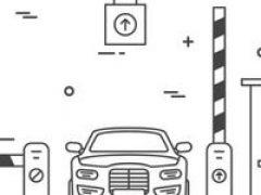 С 1 марта 2022 года – новые правила оплаты проезда на платных дорогах
