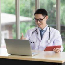 С 1 октября применяется стандарт медпомощи при «раковой» анемии у взрослых