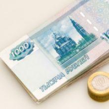 Правительство РФ рассчитало МРОТ на 2022 год