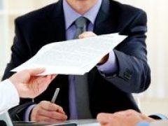 Доходы и расходы агент учитывает в соответствии с условиями договора