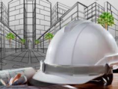 Как обосновать необходимость изменения цены контракта в связи с ростом цен на строительные ресурсы?