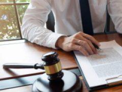 Суд: за однодневные командировки необходимо выплачивать средний заработок, а не заработную плату
