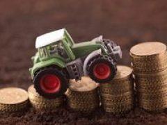 Разъяснен порядок уплаты транспортного налога при изменении места нахождения налогоплательщика