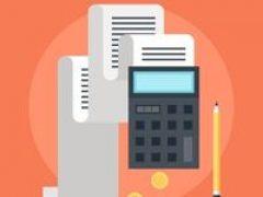 Скорректированы нормы о порядке направления и получения документов с требованием об уплате налогов и сборов