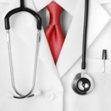 Утверждена форма протокола отбора образцов медизделий во время выездной проверки и выборочного контроля Росздравнадзора