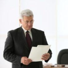 Как разумность и добросовестность помогли отстоять в суде 1,5 млн руб. «ковидного» межбюджетного трансферта