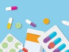 Срок предоставления бесплатных лекарств москвичам с проблемами сердца увеличен до двух лет