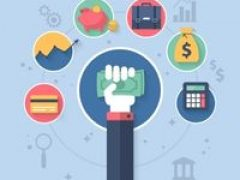 Разработаны особенности реализации закона о федеральном бюджете на 2022 год