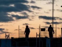 Установлены квоты на привлечение иностранных работников в 2022 году