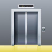 Ростехнадзор больше не контролирует эксплуатацию лифтов в МКД