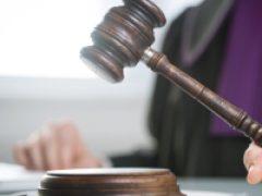 Тождественный спор о субсидиарной ответственности контролирующих должника лиц не может повторно рассматриваться в другом деле о банкротстве