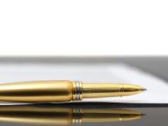 С 1 октября – новые правила раскрытия информации эмитентами ценных бумаг