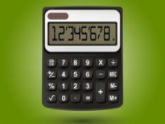 Налоговики разъяснили, как определить стоимость товара для указания в уведомлении об остатках ТПП