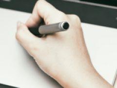 Утверждены единые требования к машиночитаемым формам документов о полномочиях и формам доверенностей, необходимых для использования КЭП
