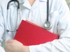 Правозащитники получили мощный инструмент влияния на больничное меню и размеры социальных доплат к пенсии
