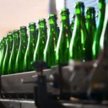 Утверждена форма уведомления о проведении ремонта основного технологического оборудования для производства этилового спирта