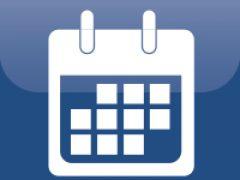 На портале ГАРАНТ.РУ новый сервис – календарь статистической отчетности